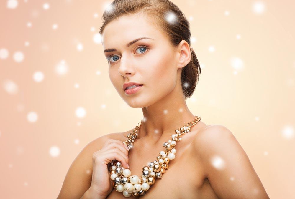 Satement jewelry co to?