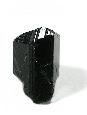 Serendibit - rzadki minerał
